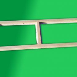 einschubrahmen-1500-sustainflex-villach