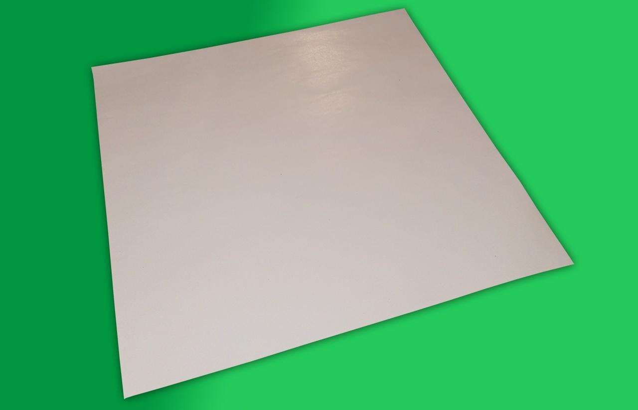 papierzuschnitt-sustainflex-villach